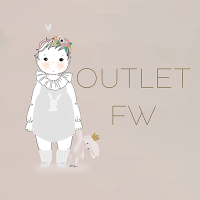 FW OUTLET