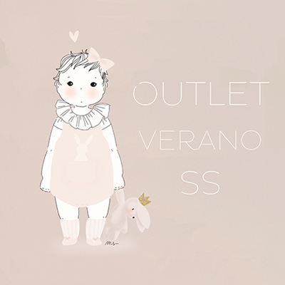 SS OUTLET